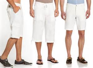 trackback act trackback men's s with shorts picture 2