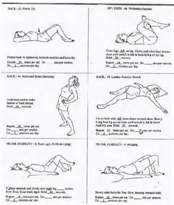 sciatic pain relief picture 2