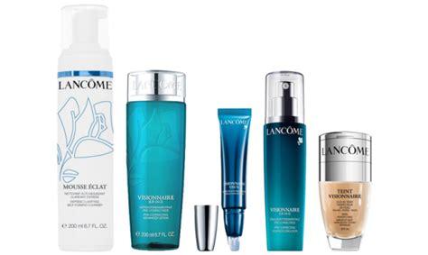lancome skin regimen picture 3