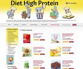 high protein diet and weight loss picture 2