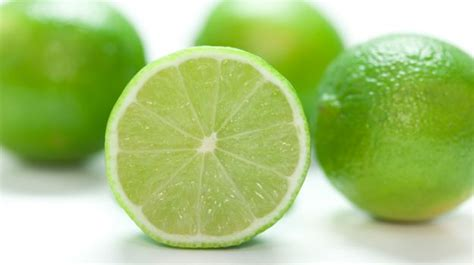 lemon lighten skin picture 6