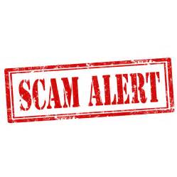scam or legit picture 7