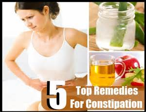 natural laxatives home remedies picture 2