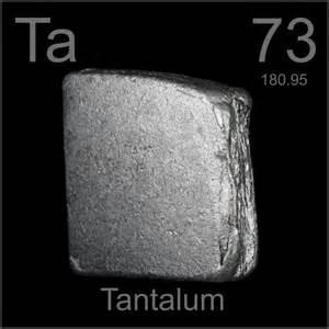 chromium used for picture 1