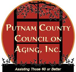 county council on aging picture 18
