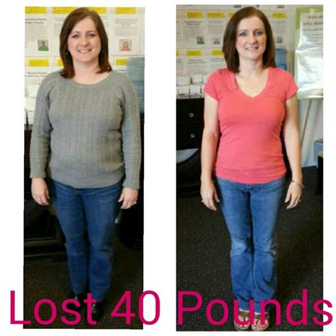 armour thyroid weight loss picture 18