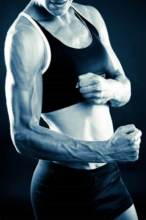 human growth hormone weight loss drops picture 7