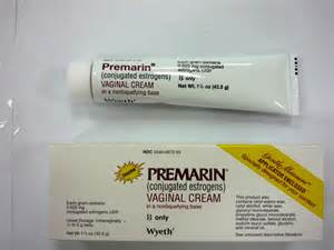 premarin vaginal cream benefits picture 3