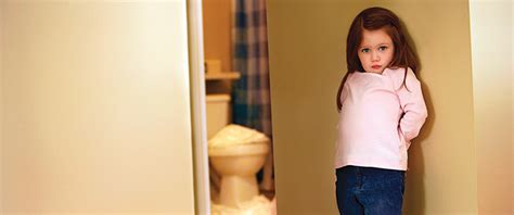 what to do when baby has no bowel picture 9