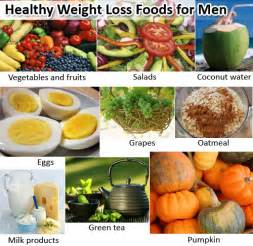 foods for weight loss picture 3