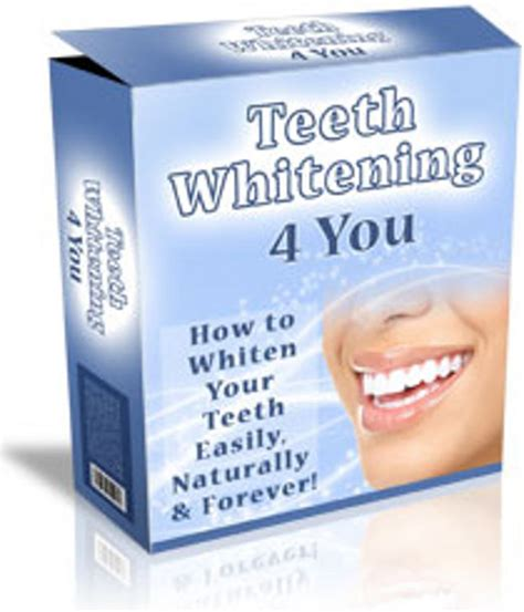 how much does it cost to laser whiten picture 7