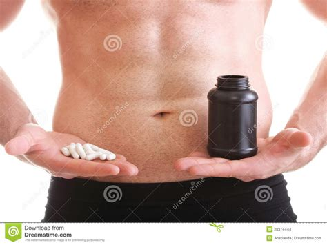 natural supplement pills tablet picture 1