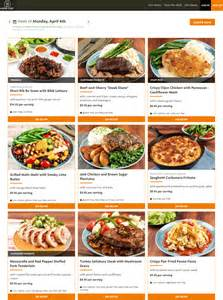diet food delivery programs in california picture 2