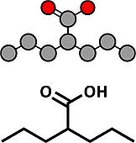 acne statin picture 13