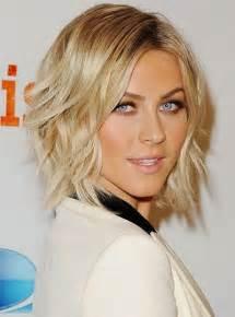 sholder lenth hair picture 6