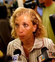 congresswoman hair picture 10