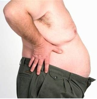 anti-depressants and no weight gain picture 9