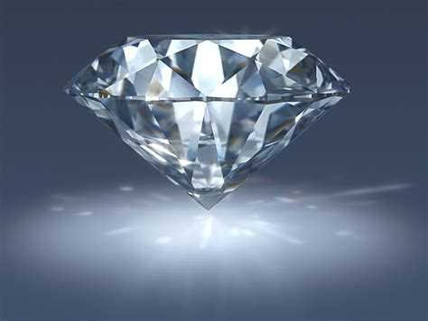 diamond picture 1