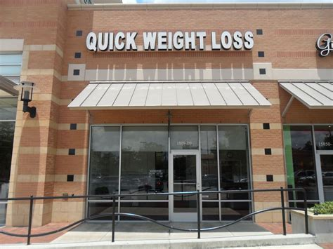 quick weight loss clinic in houston texas picture 4