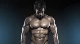bodybuilders muscle size picture 3