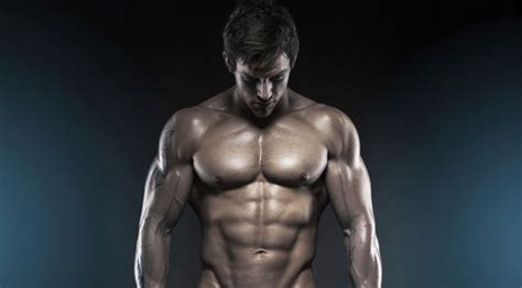 increasing lean muscle over the counter picture 5