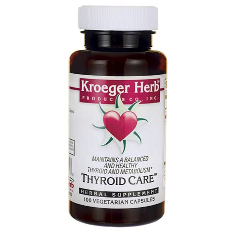 herbalist thyroid specialist picture 9