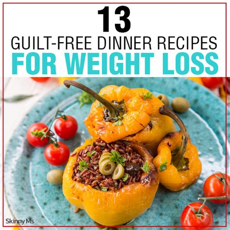 free online weight loss recipes picture 5