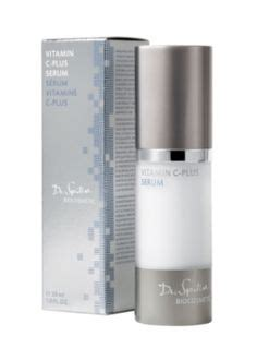 buy dr spiller skin care picture 5