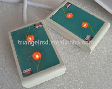 fda approved fat burner laser picture 6