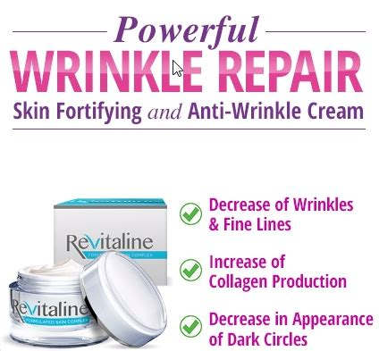 rtvl anti ageing cream where to buy picture 7