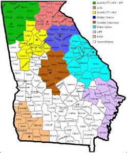 county picture 7