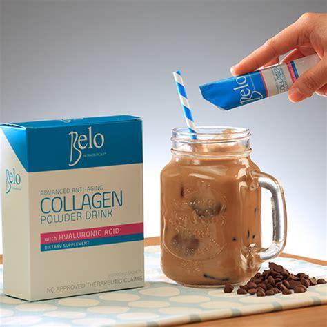 belo collagen reviews philippines picture 1