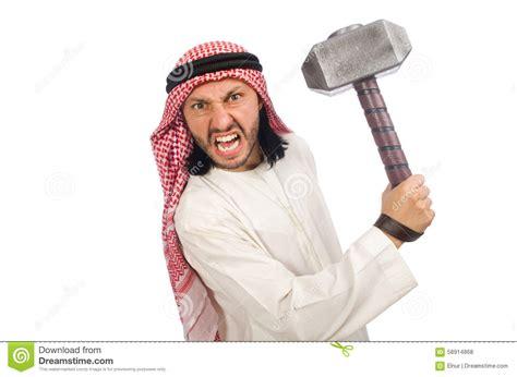Arab . com picture 15