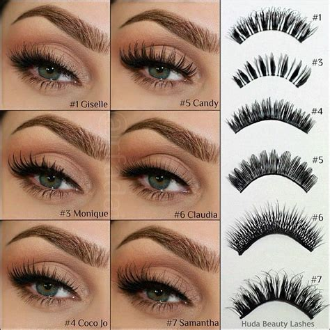 idol lash how to apply picture 6