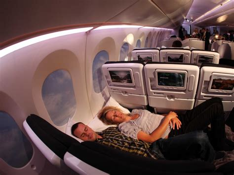 flying what makes you fall asleep picture 11