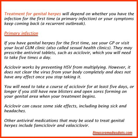 free guide for genital herpes cure picture 10