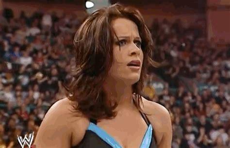 women wrestling hair vs hair picture 1