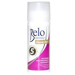 belo essentials deodorant review femalenetwork girltalk picture 2