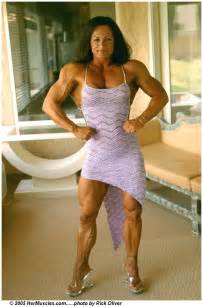 fbb guimond legs picture 6