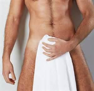 ftm testosterone lump picture 2