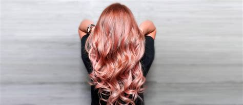 color for hair picture 1