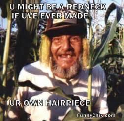 redneck h jokes picture 6