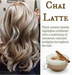 chai hair picture 3
