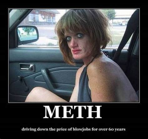 best way to smoke meth picture 5