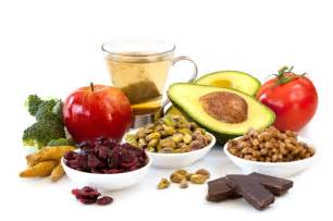 health and food picture 1