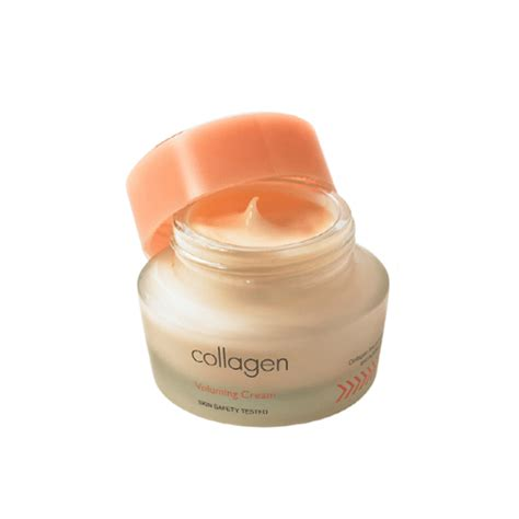 cream nutrient skin picture 6