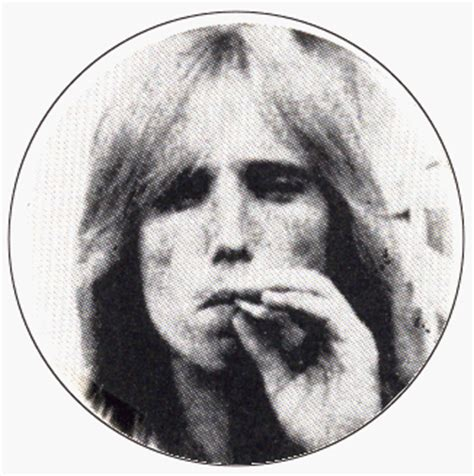tom petty smoke two joints picture 13