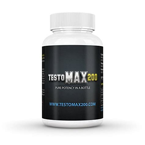 testomax200 side effects picture 6