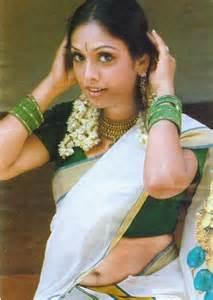 anjali bhabi picture 3