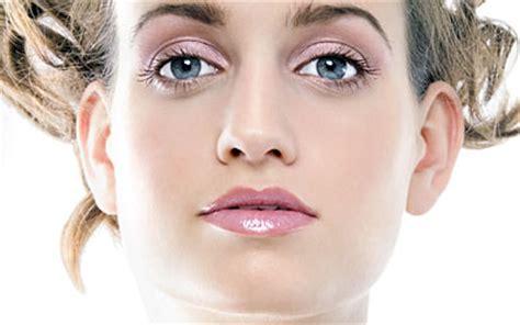 adriamycin thyroid cancer picture 14